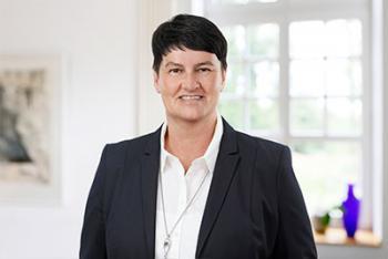 Martina Schiffer